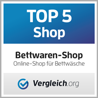 Bettwaren-Shop_200x200-top5